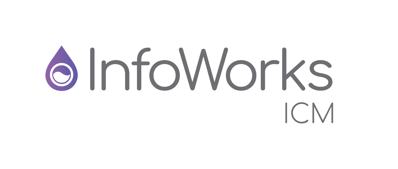 InfoWorks ICM Help Documentation