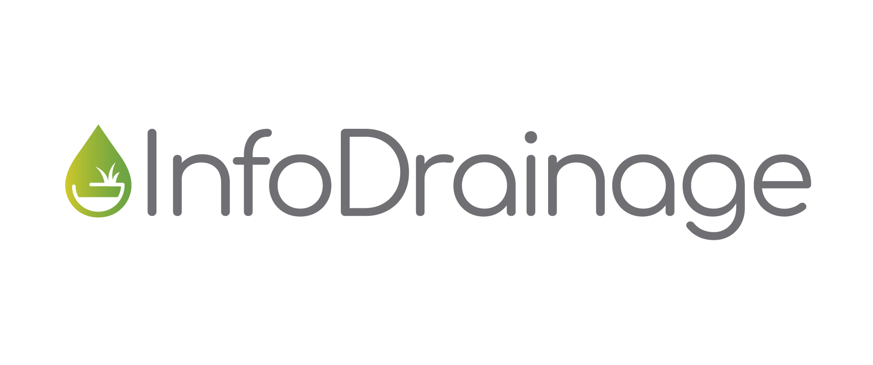 InfoDrainage 2020.1 Help Documentation