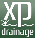xpdrainage 2017.1 Help Documentation