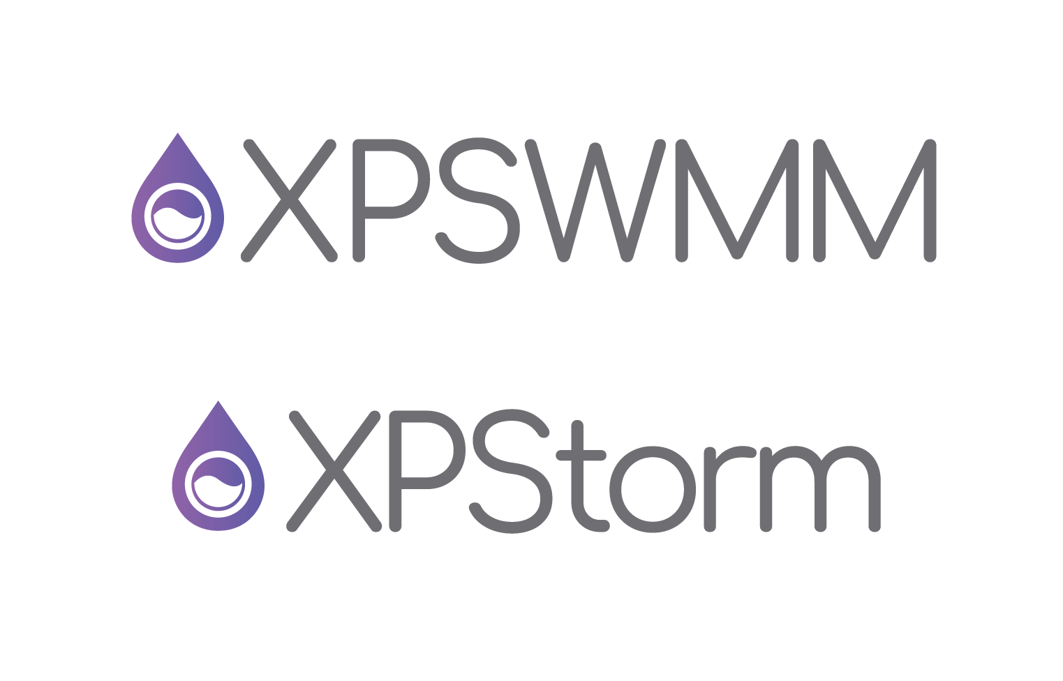 xpswmm/xpstorm Resource Center