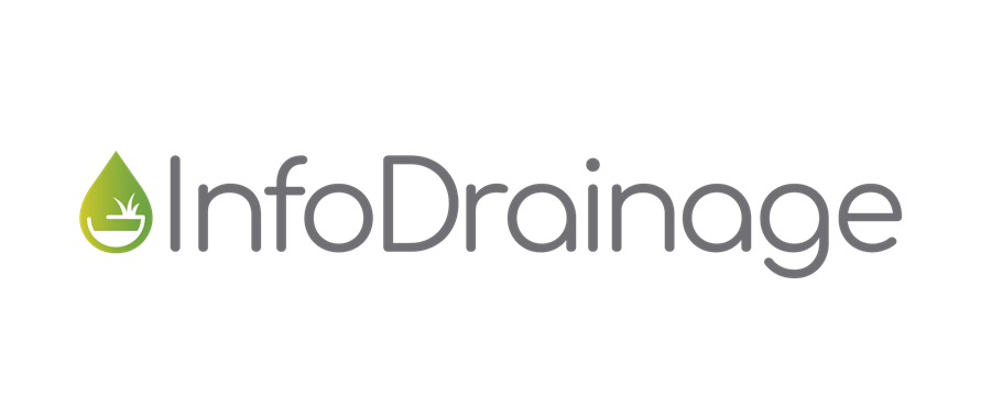 InfoDrainage 2021.1 Help Documentation